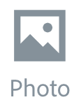 """""""Photo"""" Icon from the """"+"""" button selector"""