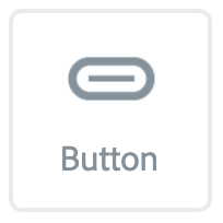 """Illustration of the """"Button"""" Button"""