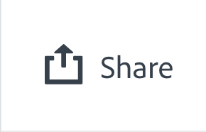 """Illustration of the """"Share"""" Button"""